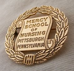327 Best Nursing Pins Schools Of Nursing Images Nursing Pins