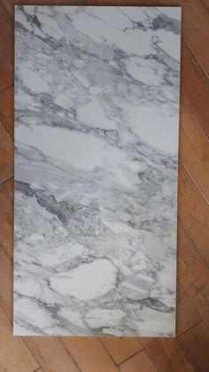 Top quality Marble effect porcelain tiles only from IvySpace