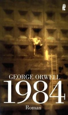As a self-published author changing your book cover for your ebook or paperaback can be daunting. how often have the best sellers changed their covers? George Orwell, Book Cover Design, Book Design, Nineteen Eighty Four, Freedom Of The Press, Vintage Book Covers, Sci Fi Books, Cover Art, Owl