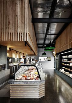 Designer Butchers' Stores                                                                                                                                                      More