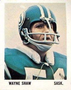Football Icon, Football Cards, Football Helmets, Saskatchewan Roughriders, Grey Cup, Canadian Football, Vintage Football, Photo Hosting, Green Colors