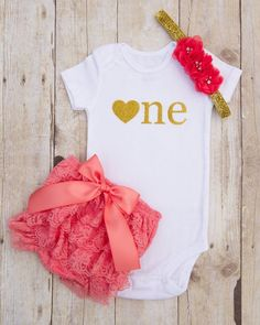 2071b344e 8 Best BABY GIRL STYLIST images