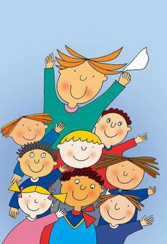 Dibujos infantiles espe 2 2 lbumes web de picasa for Disegni nicoletta costa da colorare