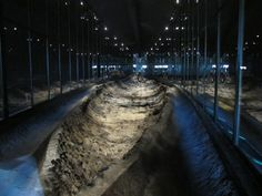 #visitfyn #visitfyn The Ladby ship is a major ship burial, of the type also represented by the boat chamber grave of Hedeby and the ship burials of Oseberg, Borre, Gokstad and Tune in South Norway, all of which date back to the 9th and 10th centuries. It is the only ship burial discovered in Denmark. It was discovered southwest of Kerteminde on the island of Funen. The grave had been extensively disturbed. #visitfyn
