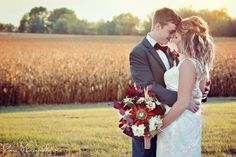 """I think that, whether one is in the business or not, weddings appears to many as the """"holy grail"""" of portrait/lifestyle photography. Photography Portfolio, Lifestyle Photography, Wedding Photography, Portfolio Samples, Central Illinois, Maid Of Honor, Groom, Weddings, Bride"""