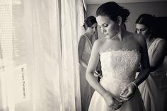Photographer Brisbane wedding Street Wedding Shots Brisbane Wedding Photographer Brisbane wedding Photographer,Brisbane Weddings #brisbanewedding Brisbane Wedding Photographer capturing your wedding day memories .. #brisbaneweddings #benclark #weddingphotos #streetshots #brisbaneweddingphotographer #destinationweddings #weddinginspiration