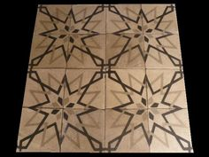 ART DECO DLAŽBA Tiles, Art Deco, Blanket, Rugs, Home Decor, Room Tiles, Farmhouse Rugs, Decoration Home, Room Decor