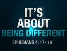 Faithful In Christ