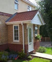 double glazed porches - Google Search