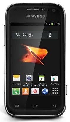 Sale Preis: Samsung Galaxy Rush Prepaid Android Phone (Boost Mobile). Gutscheine & Coole Geschenke für Frauen, Männer & Freunde. Kaufen auf http://coolegeschenkideen.de/samsung-galaxy-rush-prepaid-android-phone-boost-mobile