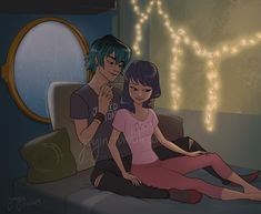 Find images and videos about lol, miraculous ladybug and marinette dupain-cheng on We Heart It - the app to get lost in what you love. Ladybug And Cat Noir, Meraculous Ladybug, Ladybug Comics, Ladybug Cakes, Luka Miraculous Ladybug, Arte Sailor Moon, Adrien Y Marinette, Super Cat, Lady Bug