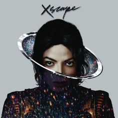 "Do you know who co-wrote the single ""Love Never Felt So Good"" with Michael Jackson? Watch Part 4 in the ""Michael Jackson's XSCAPE - The Collaborators"" series to find out. #MJXSCAPE http://smarturl.it/TCpart4"