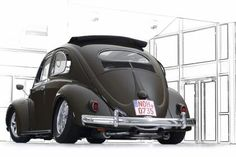 Volkswagen volkswagen beetle wallpaper - (#167746) - High Quality and Resolution Wallpapers on hqWallbase.com