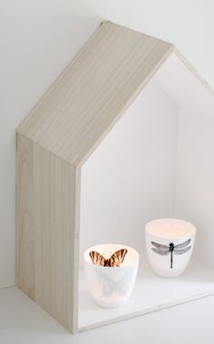 vorlage wolke zum ausdrucken google suche ostern pinterest suche. Black Bedroom Furniture Sets. Home Design Ideas