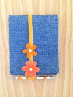 caderno de bolsa2
