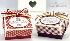 12 Best Gift Box Diys Images Packaging Boxes Diy Box
