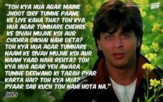74 Best Best Dialogues Images Filmy Quotes Hindi Quotes Lyric Quotes