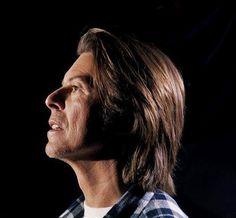 #Bowie #DavidBowie