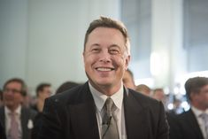 Elon Musk apparently wasn't aware that his company SpaceX had a Facebook page. The SpaceX and Tesla CEO has responded to a comment on Twitter calling for him to take down the SpaceX, Tesla an…
