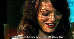 Easy A movie quote