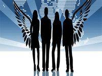 23 МЕСТА, Где МОЖНО НАЙТИ СВОЕГО ПЕРВОГО ИНВЕСТОРА  У вас есть перспективная бизнес-идея, детальный бизнес-план, неуемная энергия – и осталось, чтобы бизнес-ангел подставил вам свое финансовое крыло? Вот это уже совсем не проблема! Прямо здесь мы укажем вам путь к целой массе американских «мест обитания» таких ангелов, – обещает Лиза Калун, венчурный капиталист, генеральный партнер фонда «Valor Ventures»