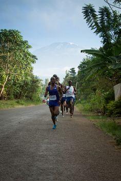 Full marathon, half marathon, fun run Kilimanjaro, Event Calendar, Tanzania, Marathon, Festivals, The Incredibles, Events, Running, Fun