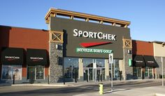 Get ready for SportChek's exclusive customer survey promotion! In exchange for just a few minutes of your time, you a will get opportunity to win gift card worth $50 – $500.   #Survey #Sweepstakes