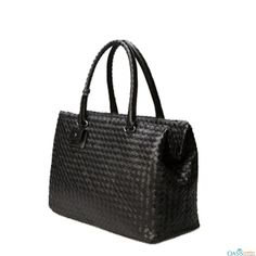 Pick top quality Enchanting Black Big Tote BV Leather Bag on wholesale from  the stunning collection at Oasis Leather c1c0f7d02bd69
