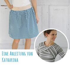 Jewellery For Lady - Skirt Outfits, Cool Outfits, Casual Outfits, Rock Style, Volume Haircut, Vintage Bangs, Octopus Crochet Pattern, Aaliyah Style, Couture