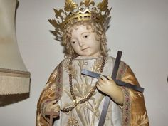 Jesus Cire | eBay
