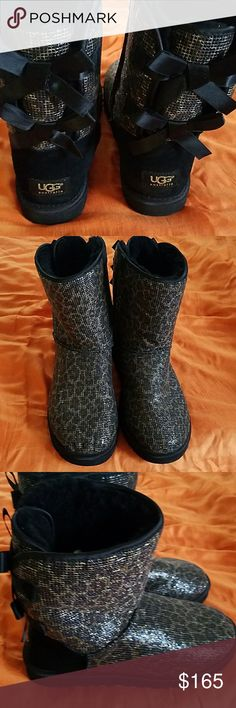 Brand New beautiful UGGs Beautiful UGGs brand new UGG Shoes Ankle Boots & Booties