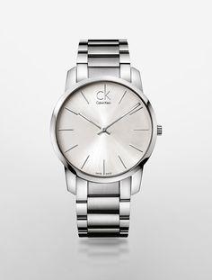 reloj calvin klein braid k8423107 170 00€ 23804a9bc415db50bf8876a8a5714a13 jpg