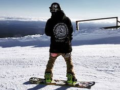 INDYSLOPESTYLE Avatar 8K Tech Snowboard Hoodie / indyslopestyle.com / Shipping Worldwide Snowboarding, Avatar, Hiking Boots, Tech, Street Style, Hoodies, Fashion, Snow Board, Walking Boots