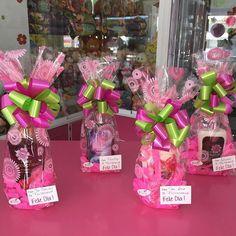 44 ideas birthday themes for teens decoration for kids Valentine Baskets, Easy Valentine Crafts, Valentine Gifts, Baby Shower Cake Decorations, Balloon Decorations, Birthday Cards For Her, Birthday Diy, Baby Shower Gift Basket, Baby Shower Gifts