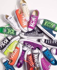 b06db388e820 48 ideas moda femenina tenis converse for 2019. Cool ConverseTenis ConverseConverse  ShoesConverse All StarFind ...