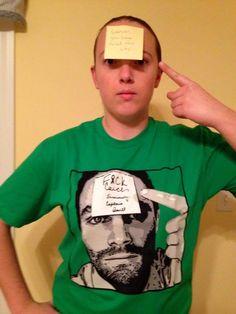 Stephen Amell #F&ckCancer #Represent #CaptainAmell