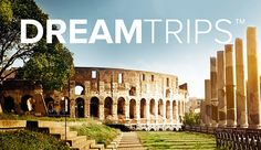 Best Places To Visit in Rome Conference Usa, Best Location, Cool Places To Visit, Middle East, Mansions, House Styles, World, Building, Travel