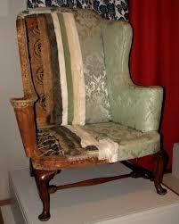 upholsteri, tapiceria