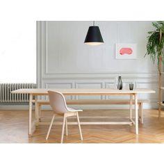 Hay Frame tafel | Bestel nu bij Fundesign.nl