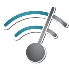 Wifi Analyzer еще одно #Android приложение для поиска Wi-Fi https://play.google.com/store/apps/details?id=com.farproc.wifi.analyzer&hl=ru
