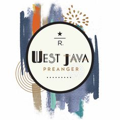 """Starbucks Reserve West Java Preanger ○ """"Buy it Before its gone...If you…"""