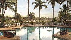 Ritz Carlton, Naples Florida,