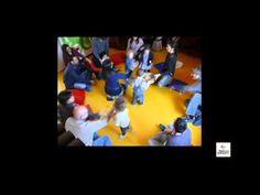 Musica di Latte, progetto Musica in Culla, La Fabbrica del Divertimento - YouTube Kindergarten Music, Latte, Youtube, Cooperative Games, Coops, Youtubers, Youtube Movies