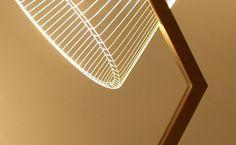 Bulbing-LED-Lamp-2.jpg 679×418 pixels