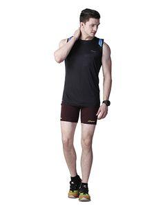 Coffee Gym Shorts Men – Atheno India