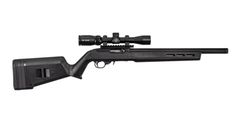 Hunter X-22 Stock – Ruger® 10/22