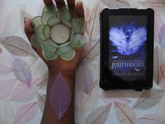 Olivia's Catastrophe: Birthright [Book Review & Giveaway]    http://olivia-savannah.blogspot.nl/2017/06/birthright-book-review.html
