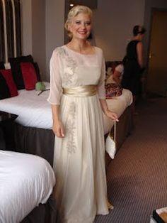 Dress by Dresses at No. 9