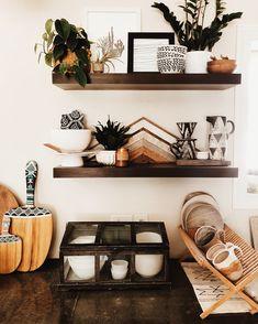 Let me count the ways. Nag Champa Special, Nag Champa Special, Nag Champa Special among their numerous… Interior Design Software, Salon Interior Design, Home Interior, Interior Decorating, Boho Kitchen, Kitchen Decor, Kitchen Wood, Diy Kitchen, Kitchen Ideas