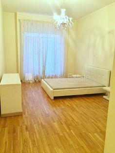 Apartment for rent in Riga, Riga center, 105 m2, 700.00 EUR